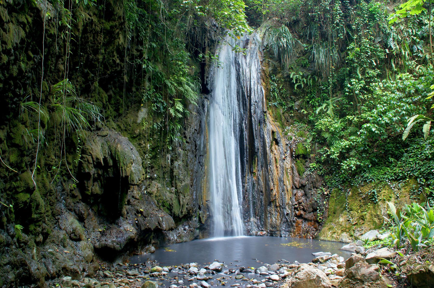 diamond-waterfall-21 2.jpg