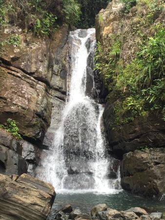 la-mina-waterfall 2.jpg