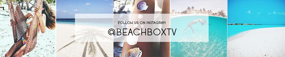 beachbox instagram