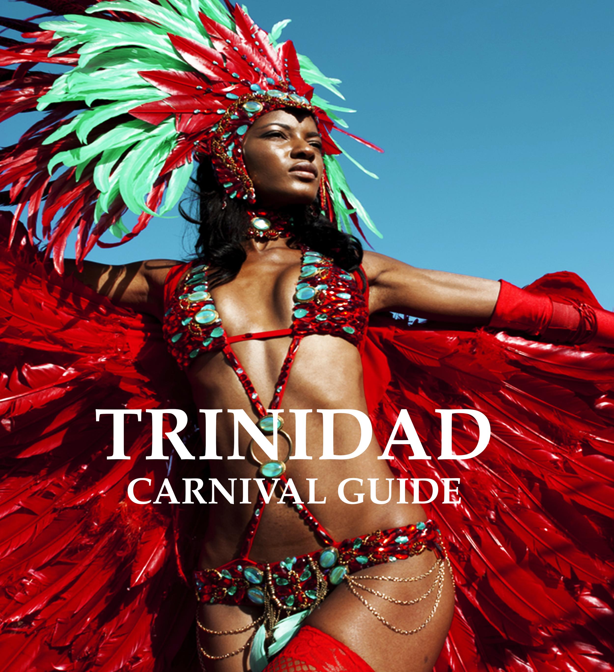 T&T carnival 2.jpg