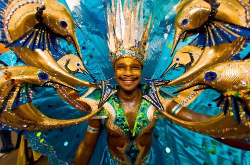 20060219-trinidad-1082.jpg
