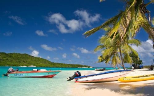 Trinidad-and-Tobago-.jpg