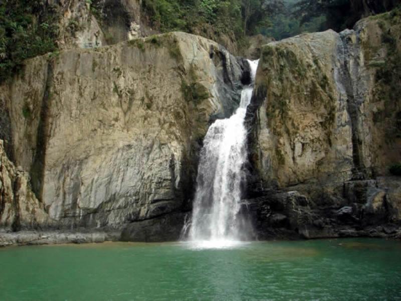 Jarabacoa-Repubblica-Dominicana.-Author-Daniel-etireno.-Licensed-under-Creative-Commons-Attribution.jpg