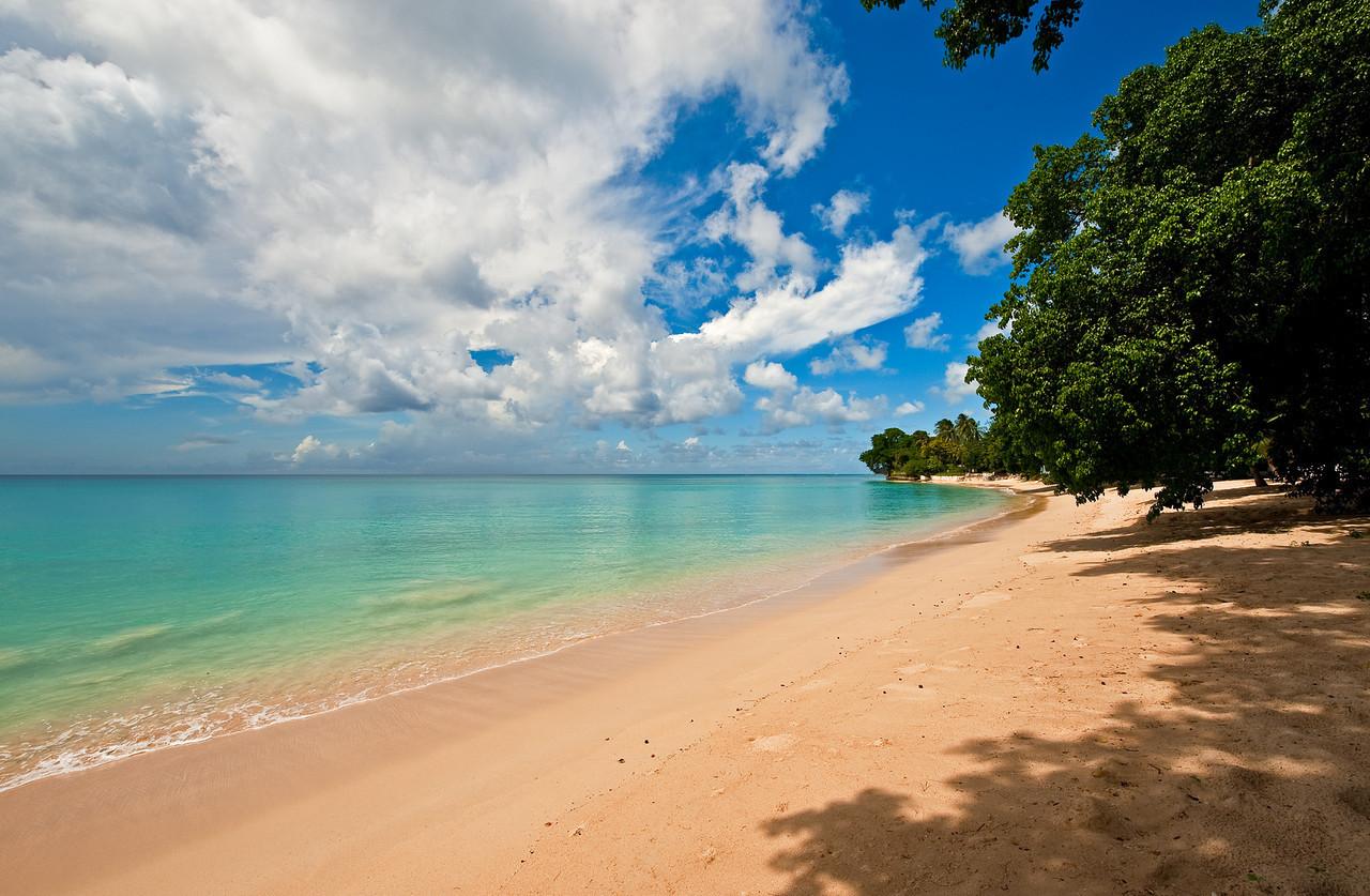 Beach_HarmonyHouse_Barbados_BlueSkyLuxury.jpg