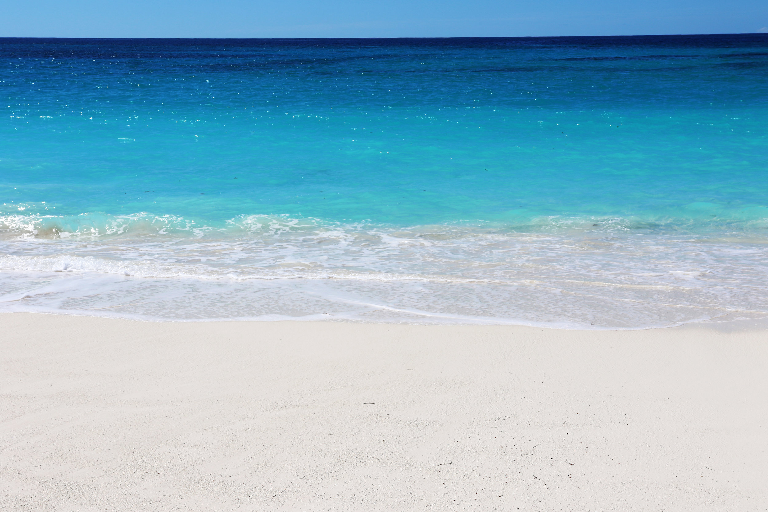 anguilla beach.jpg