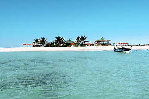 Sandy Island 1.png