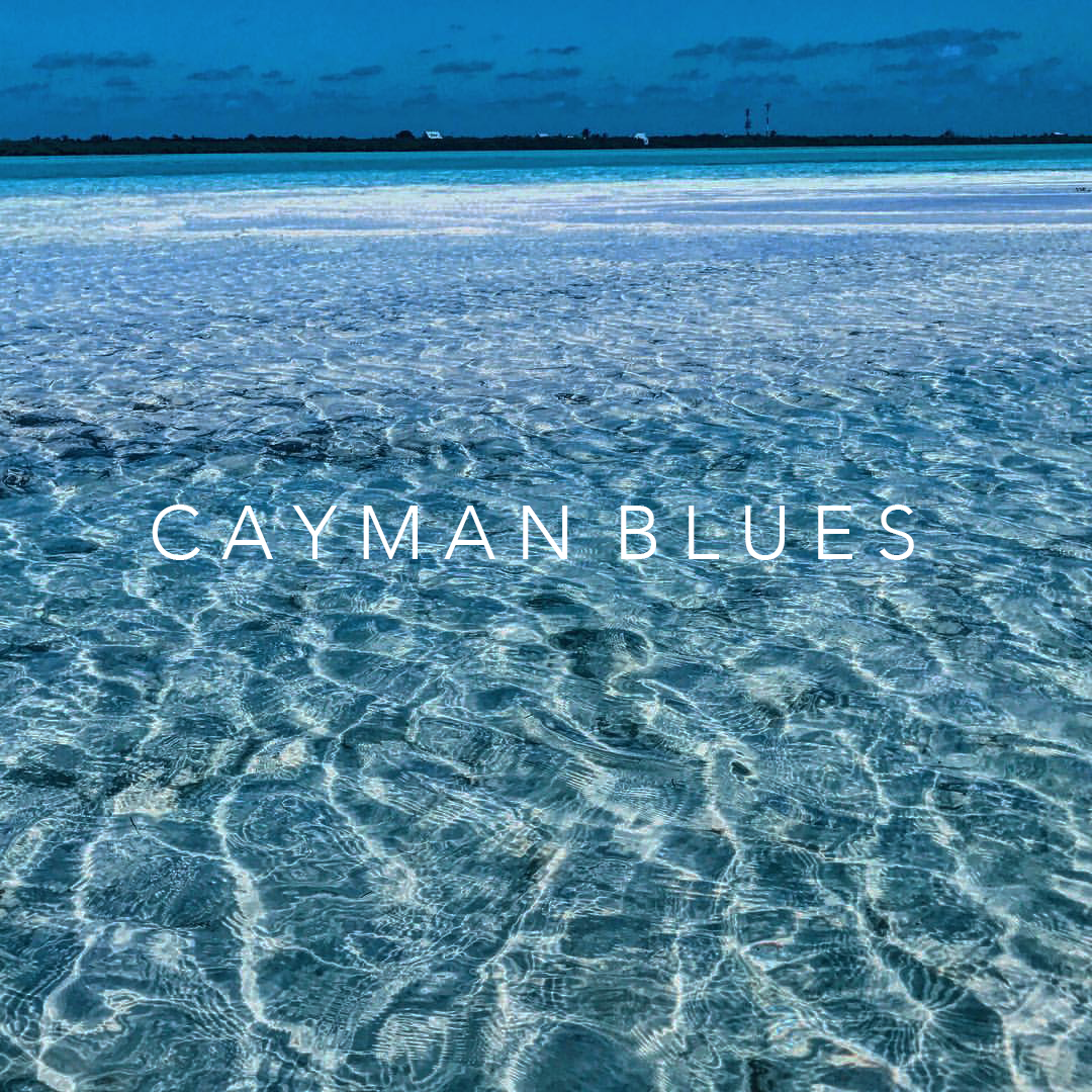 Cayman Islands Photography