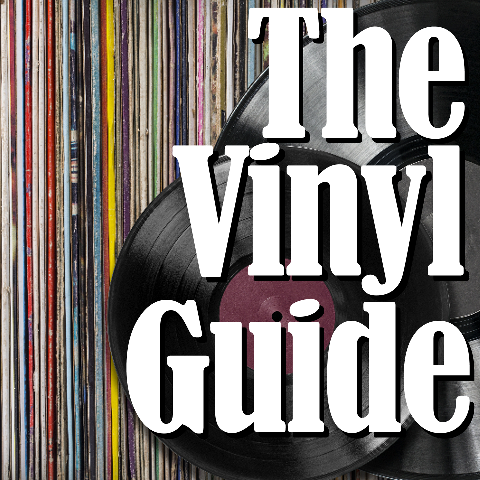 TheVinylGuide---1920x1920-I.png