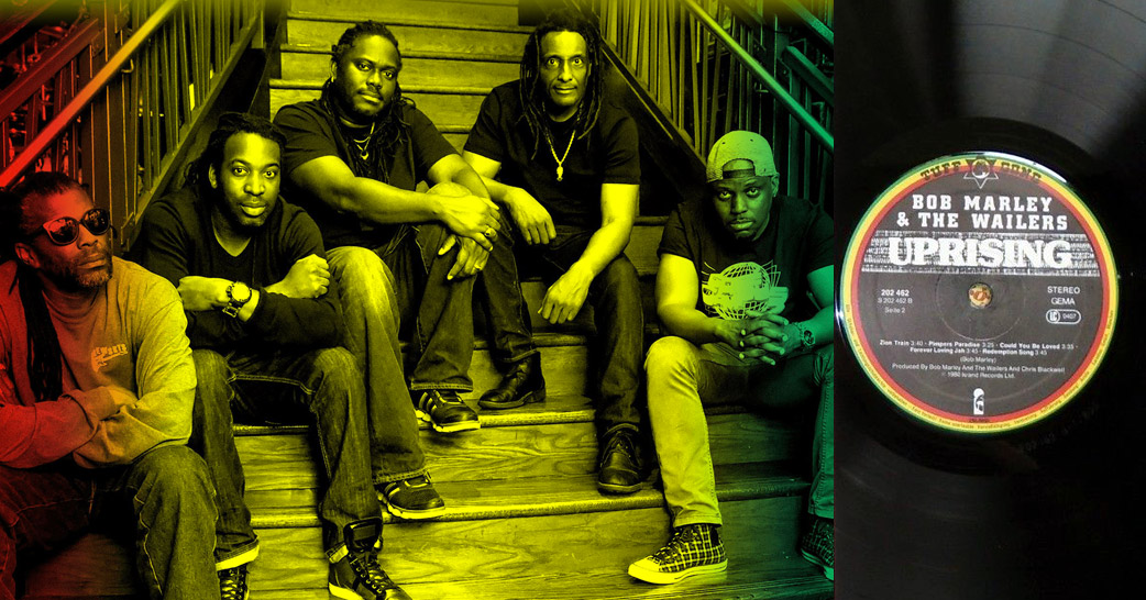 thewailers-interview-01.jpg