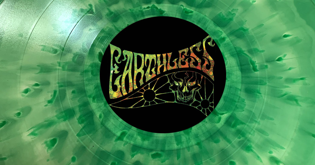 isaiahmitchell-earthless-03.jpg