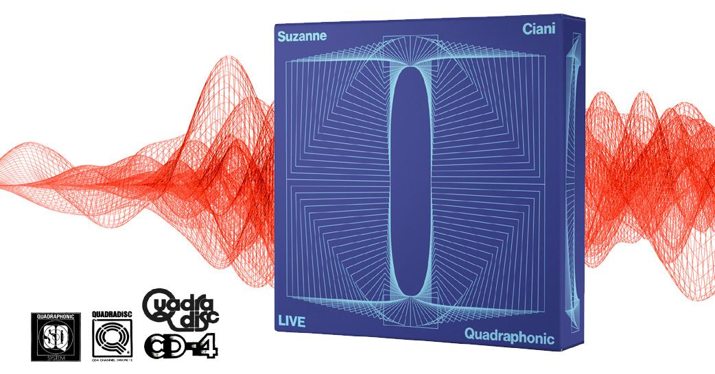 quadraphonic-03.jpg