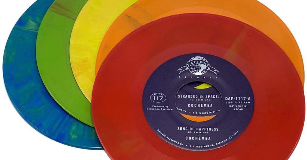 daptone-vinyl-01.jpg