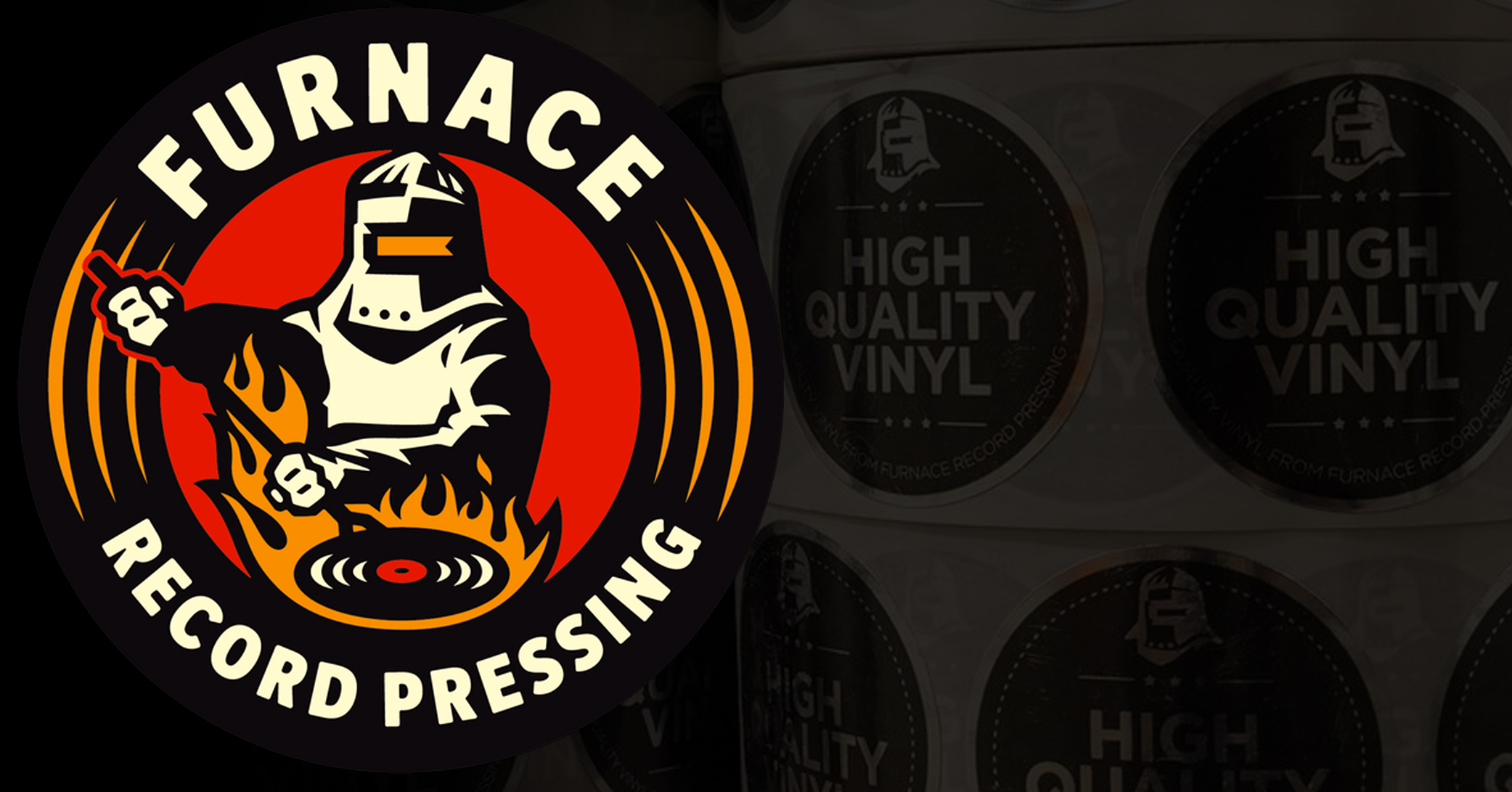 furnace-vinyl-interview-03.jpg