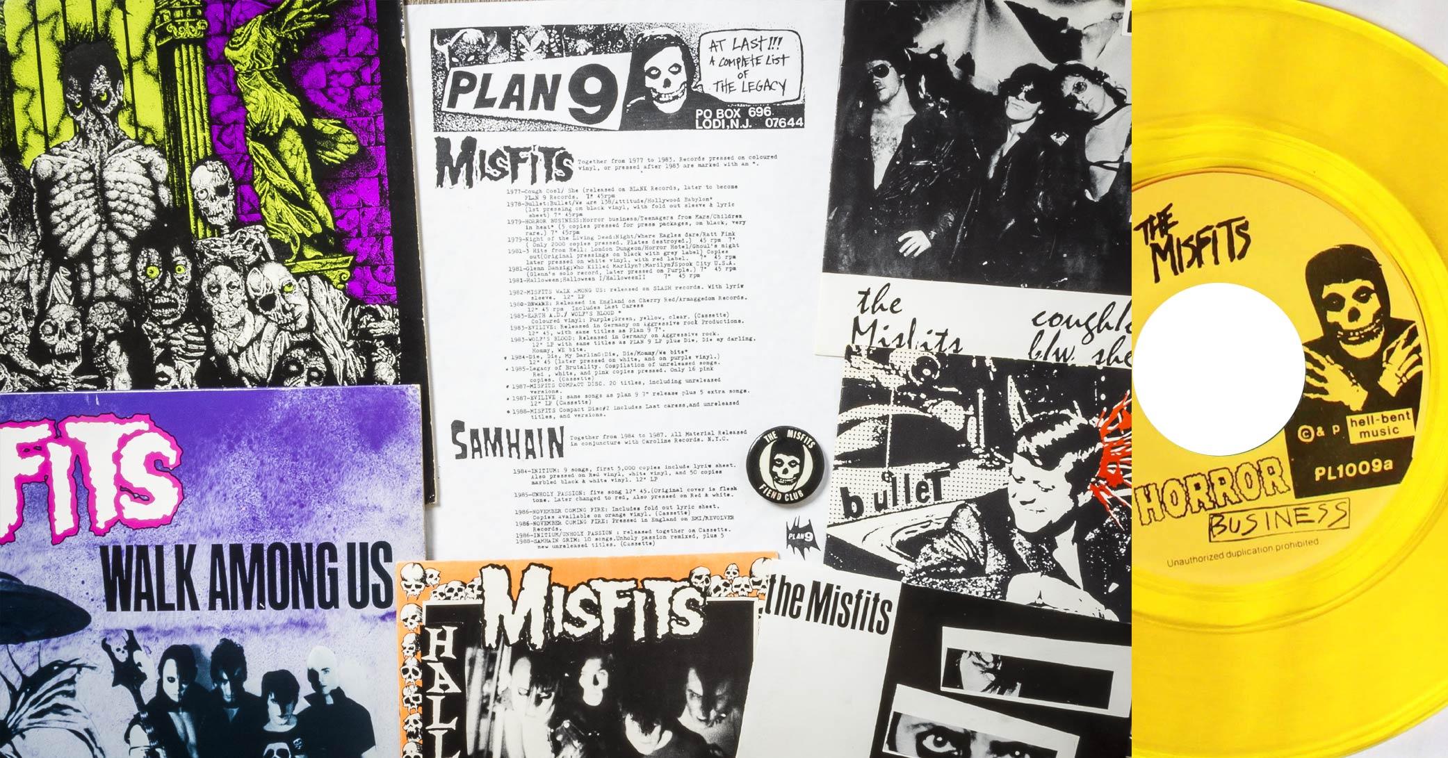 misfits-vinyl-01.jpg