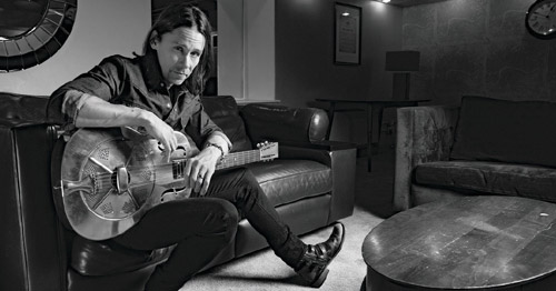 myleskennedy-interview-04.jpg