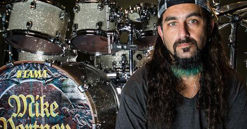mikeportnoy-interview-06.jpg