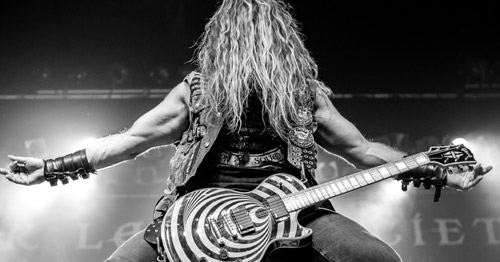 zakkwylde-interview-04.jpg