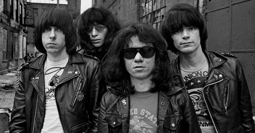 ramones-interview-04.jpg