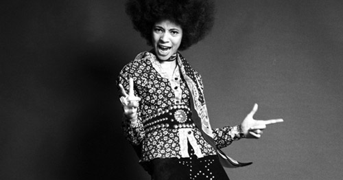 bettydavis-05.jpg