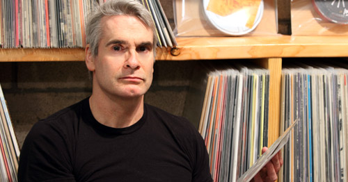 henryrollins-interview-05.jpg