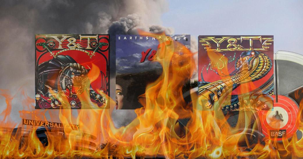 yandt-tape-fire-02.jpg