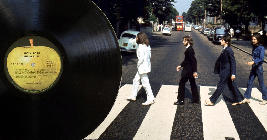 beatles-abbeyroad-01.jpg