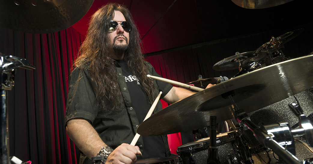 gene-hoglan-interview-01.jpg