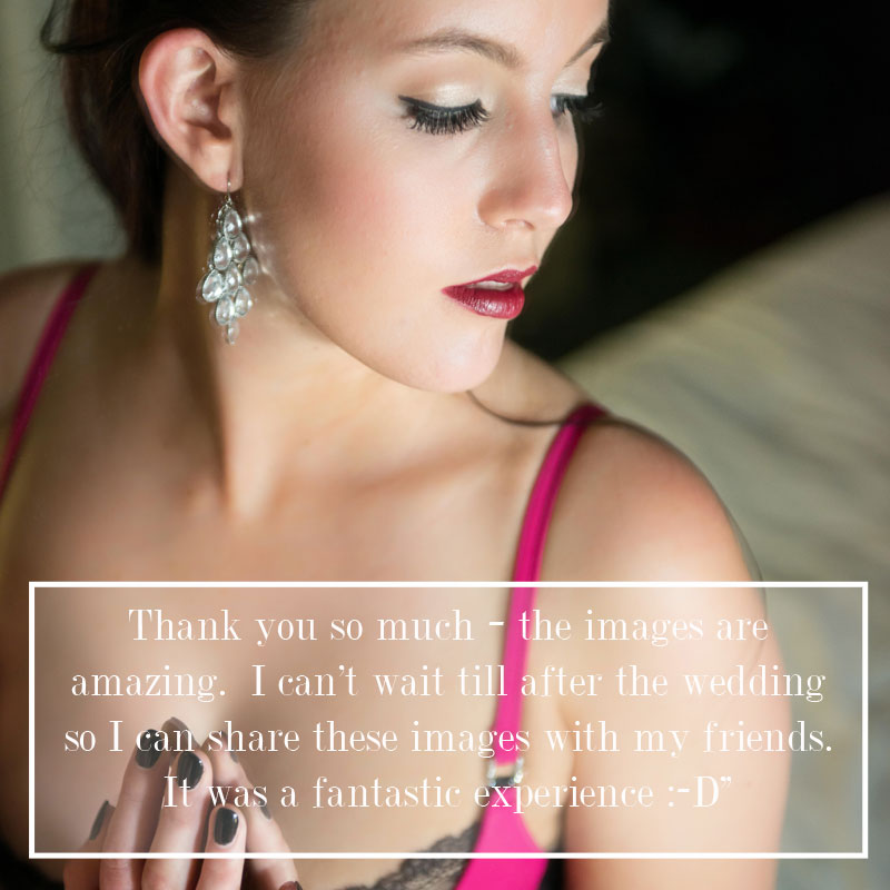 DanielleM_Web-(26-of-36).jpg