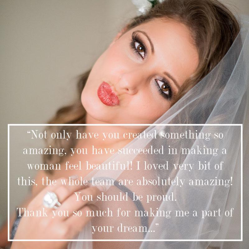 sexy bridal boudoir with veil photo of bride