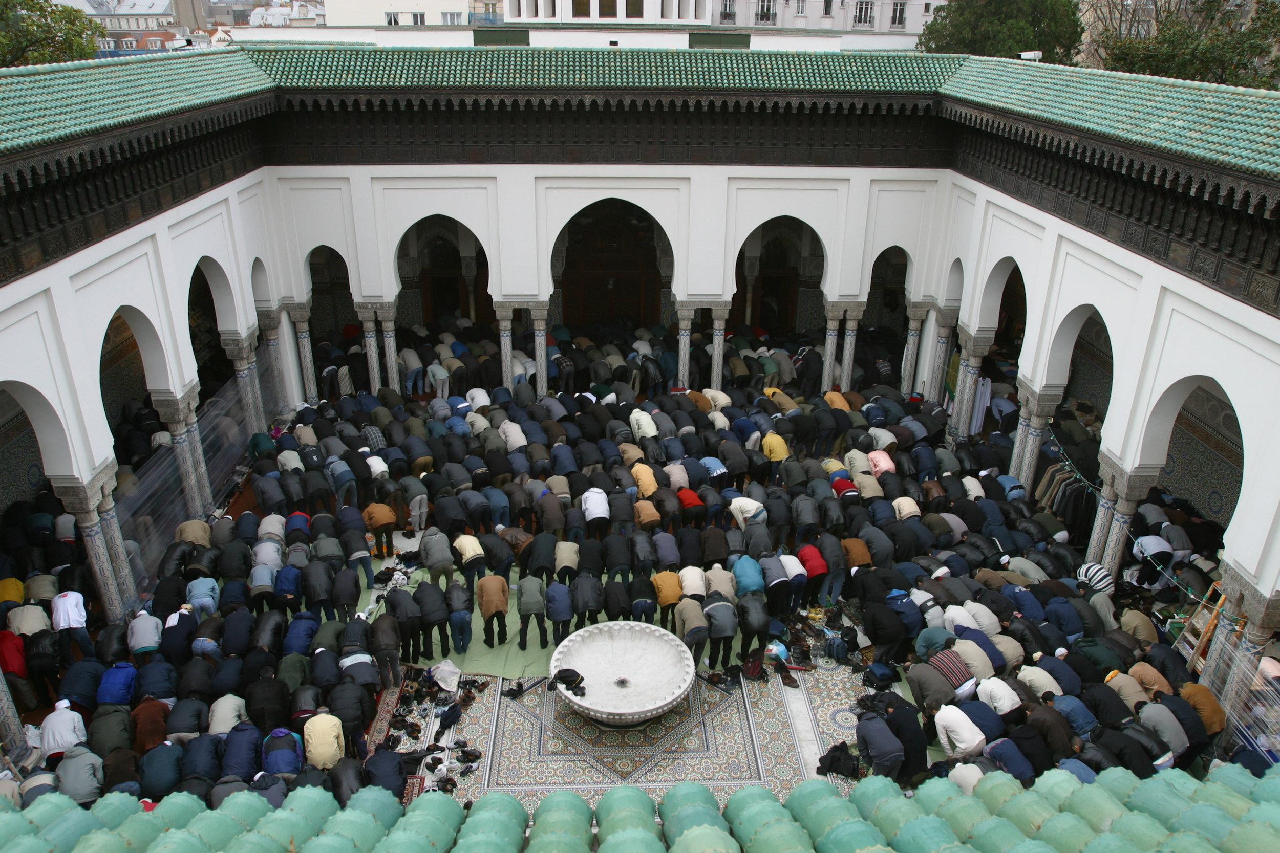 Mosquee083.JPG