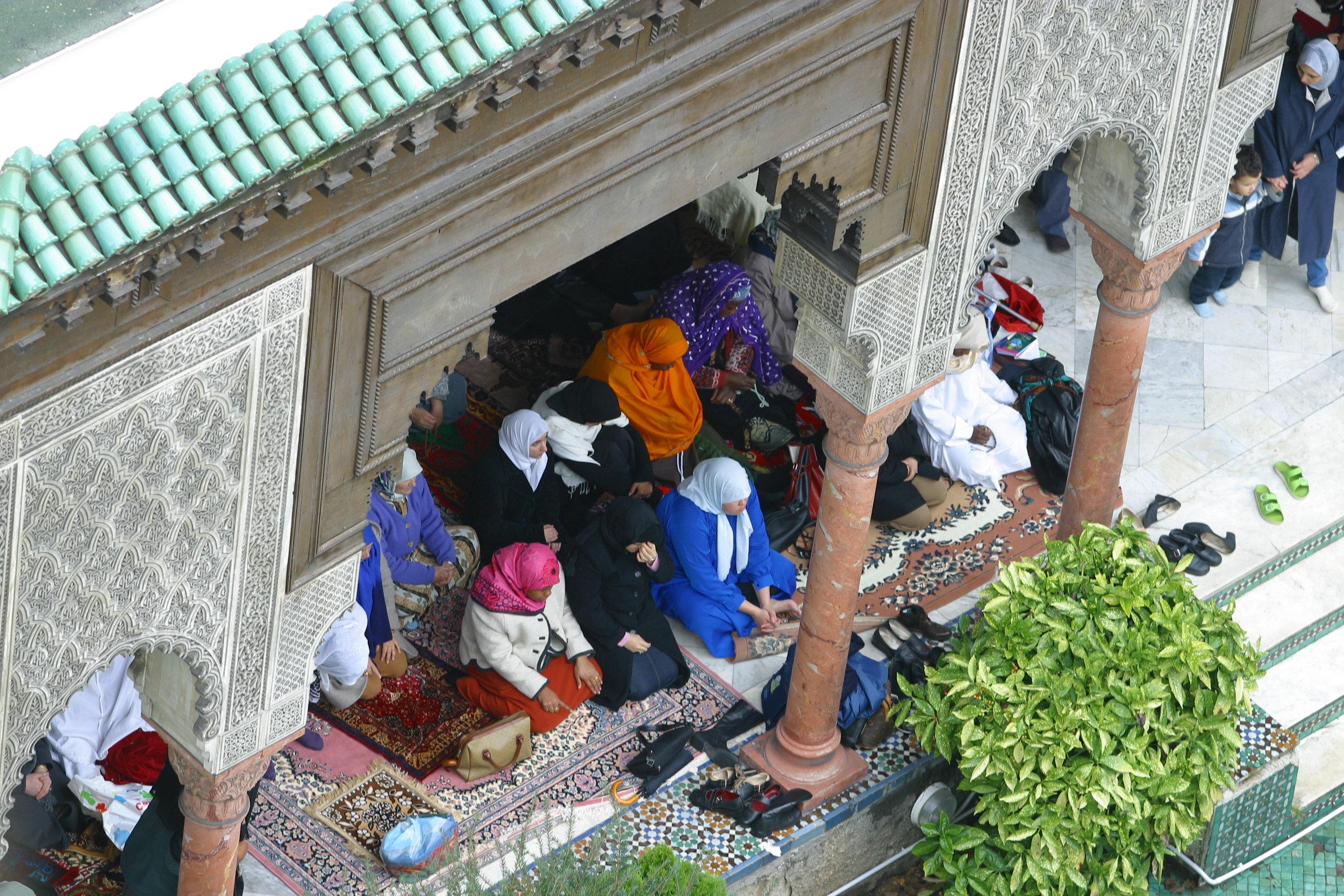 Mosquee033.JPG