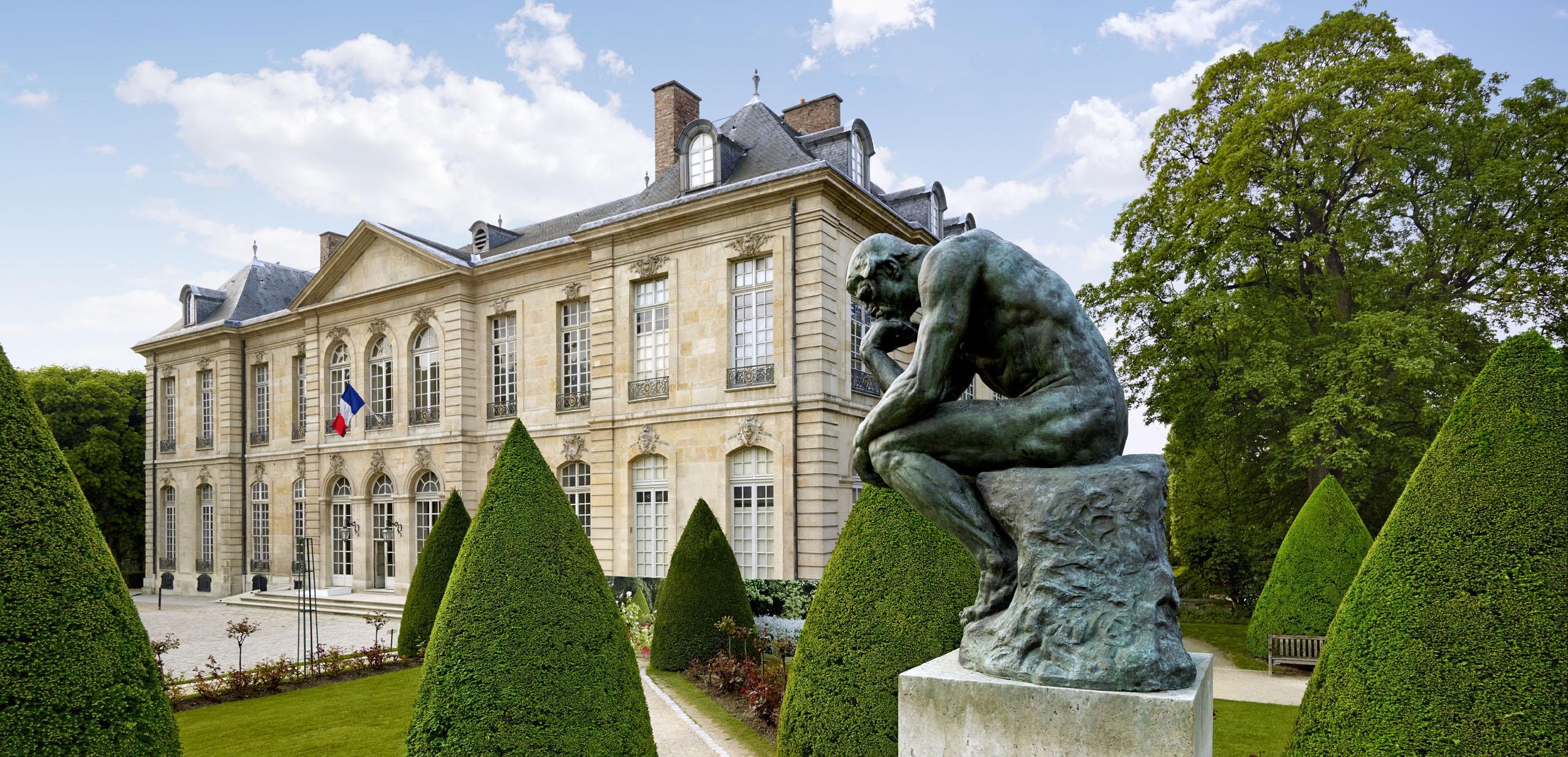 2_Musée Rodin_CF025421_Retouche.jpg