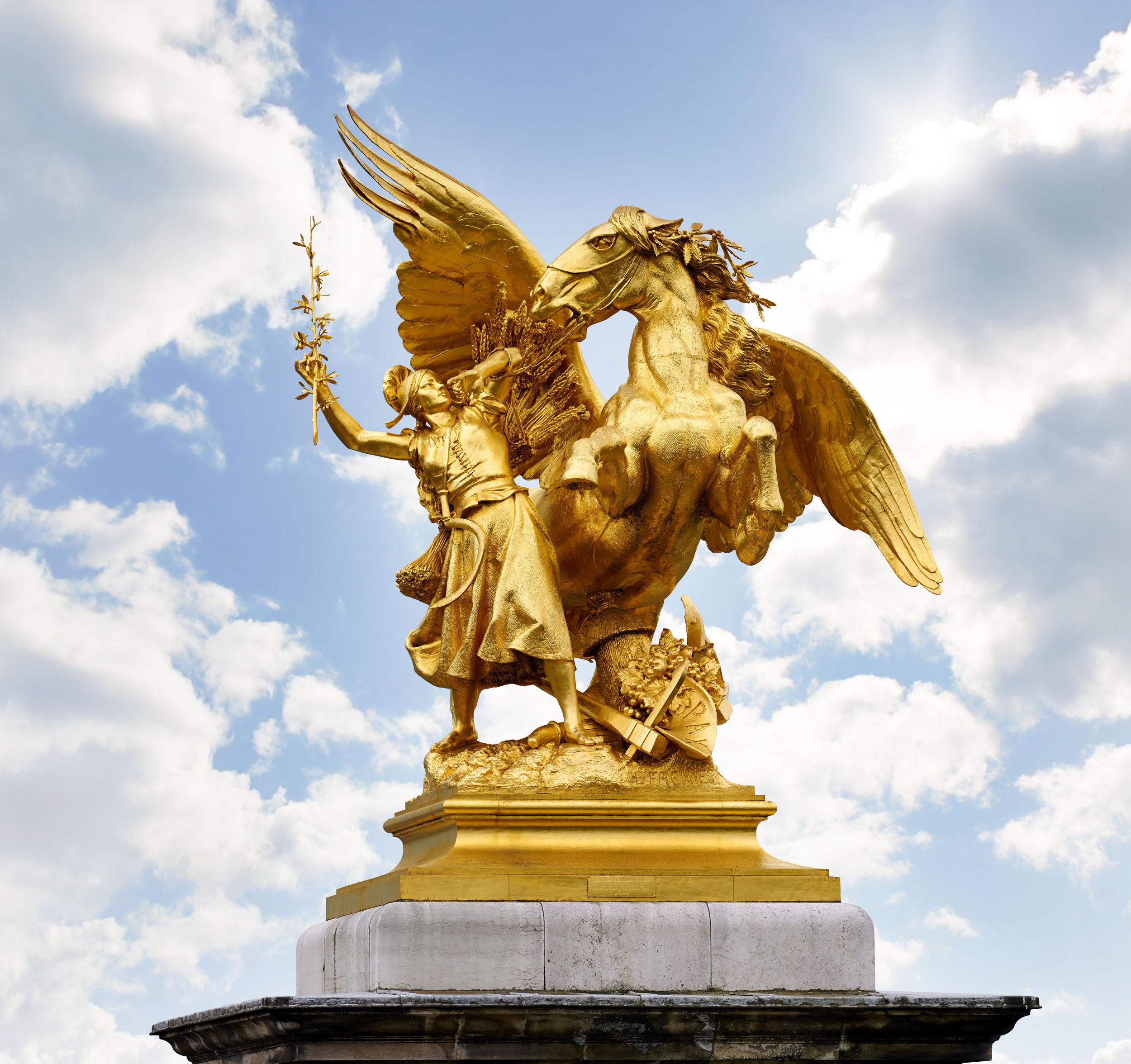 Détail_1_Statue Alexandre_III_CF015540.jpg