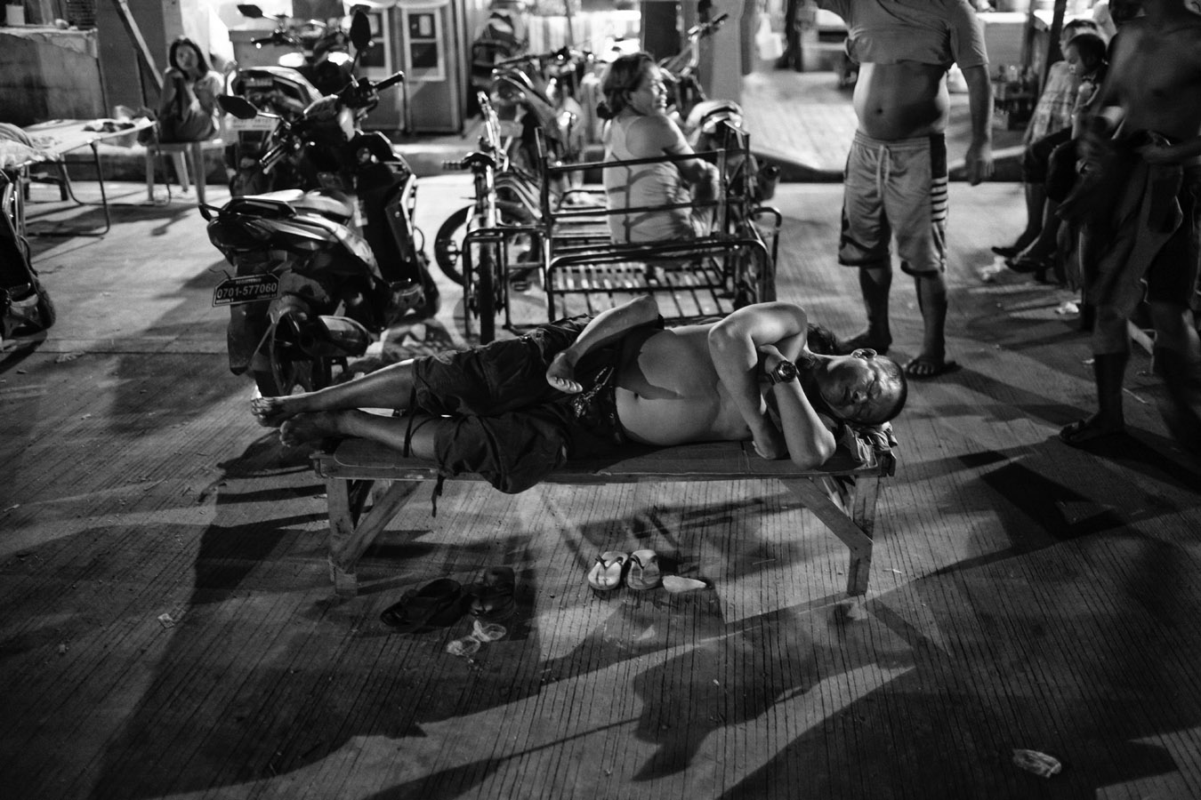Cebu_by_night_Delettre_Cyril02.jpg