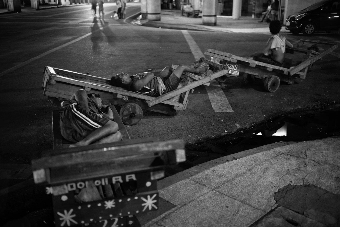 Cebu_by_night_Delettre_Cyril03.jpg