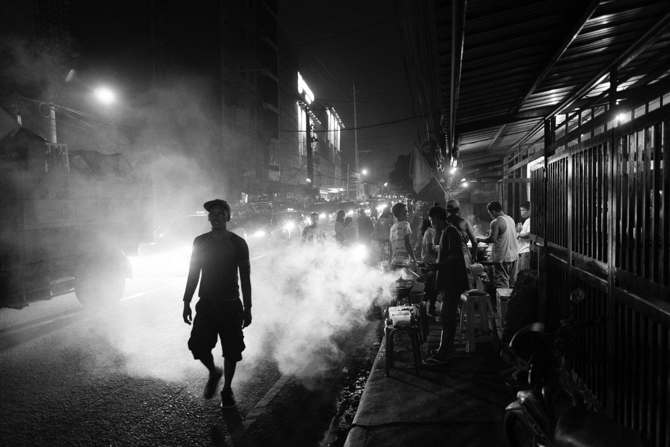 Cebu_by_night_Delettre_Cyril04.jpg