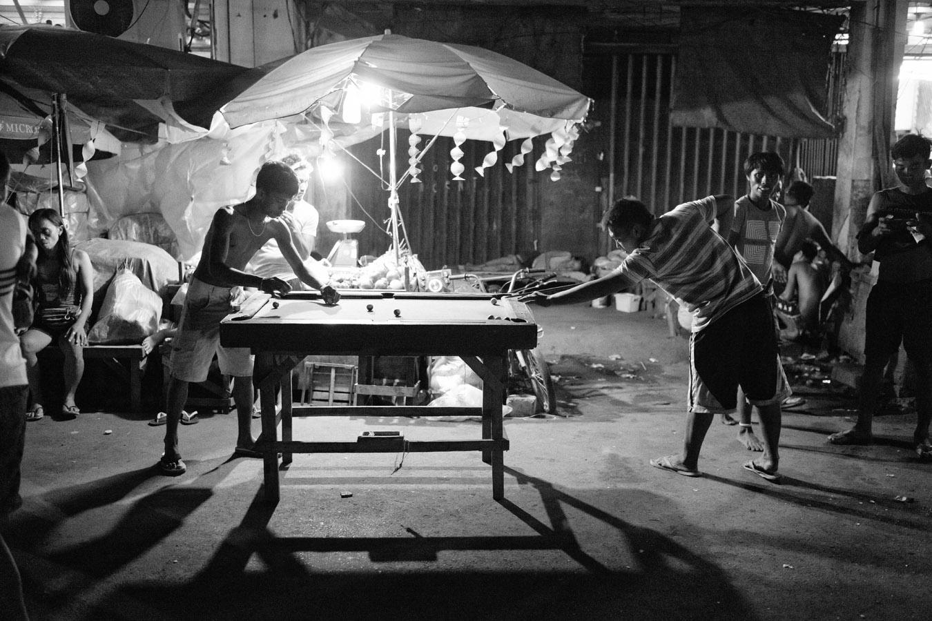 Cebu_by_night_Delettre_Cyril06.jpg