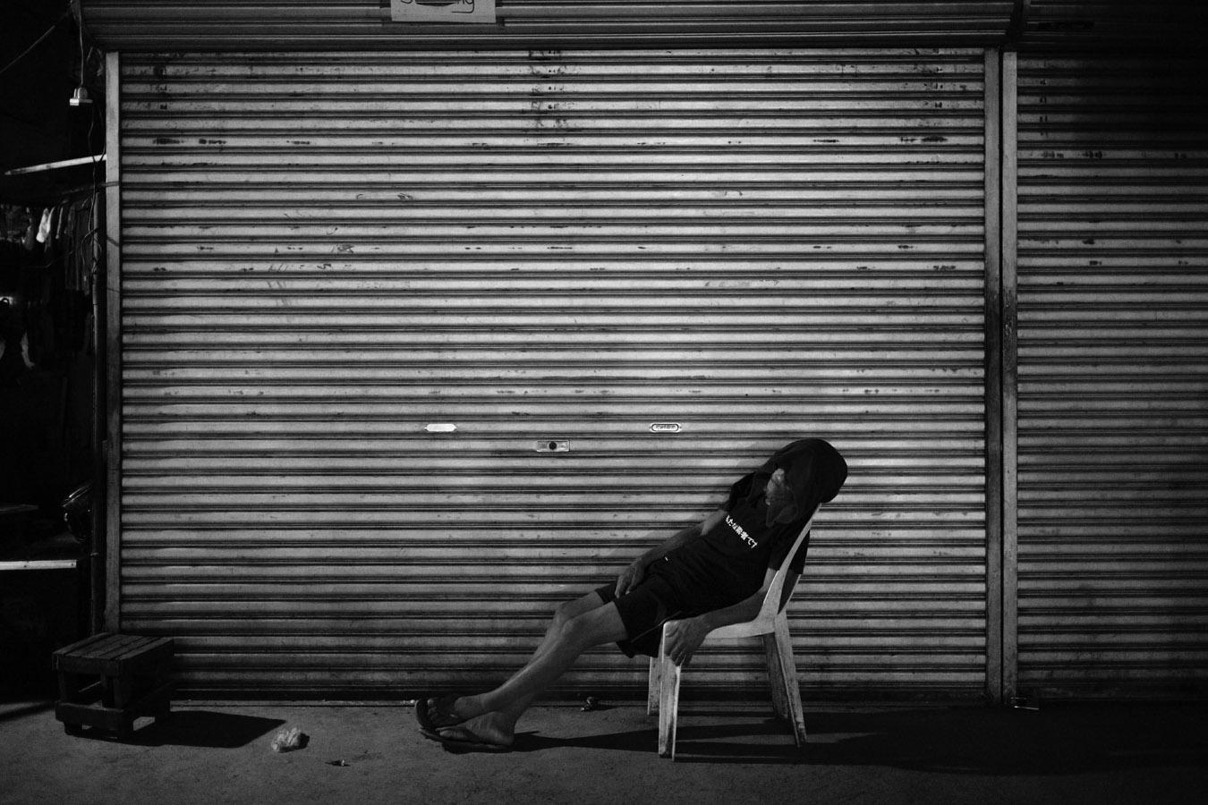 Cebu_by_night_Delettre_Cyril07.jpg