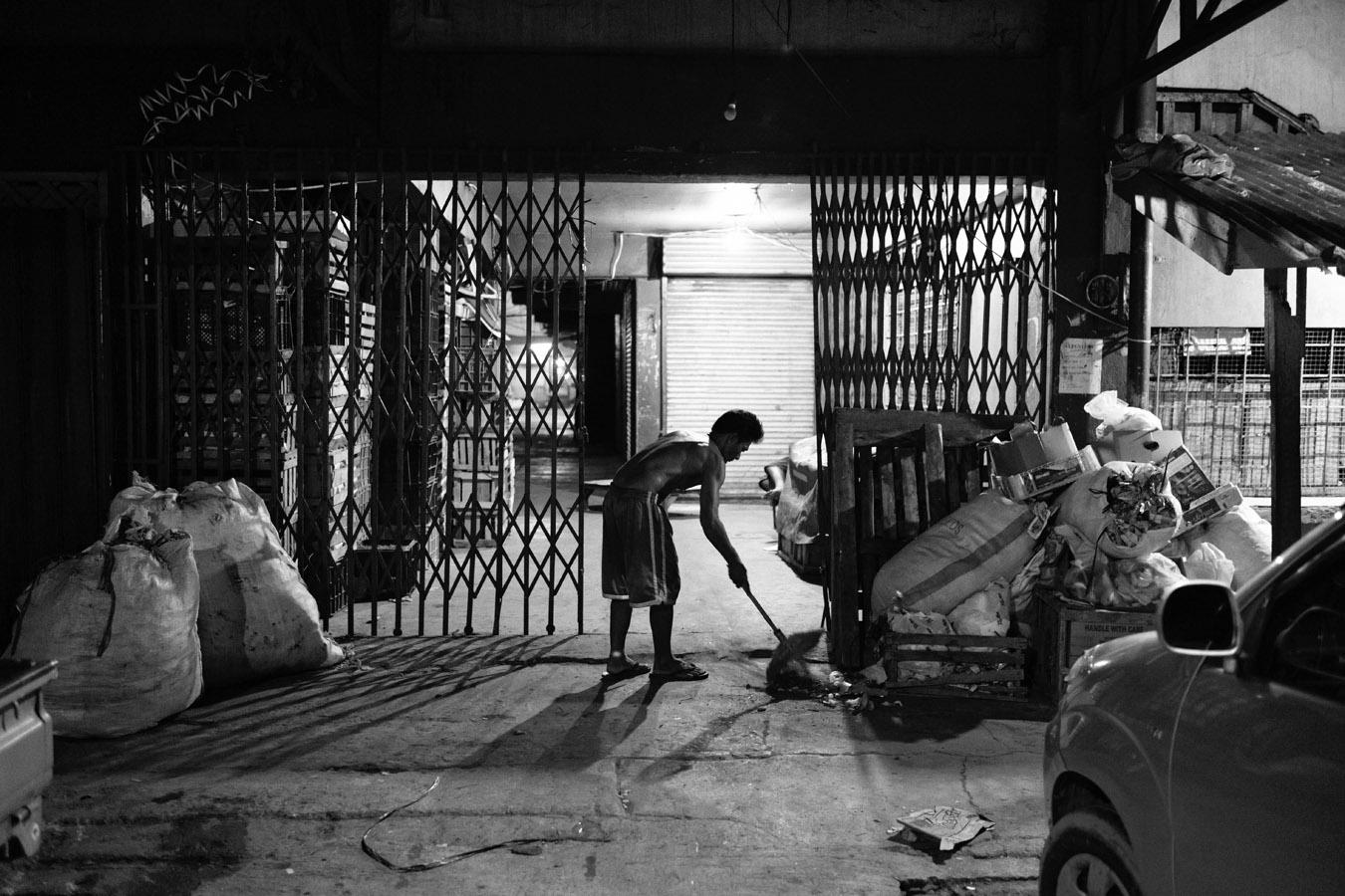 Cebu_by_night_Delettre_Cyril10.jpg
