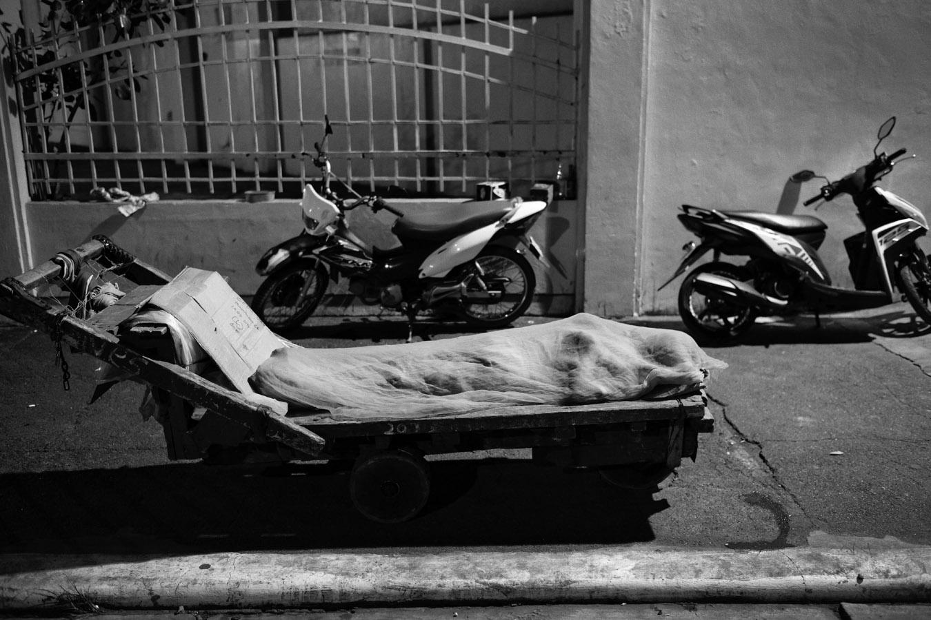 Cebu_by_night_Delettre_Cyril11.jpg