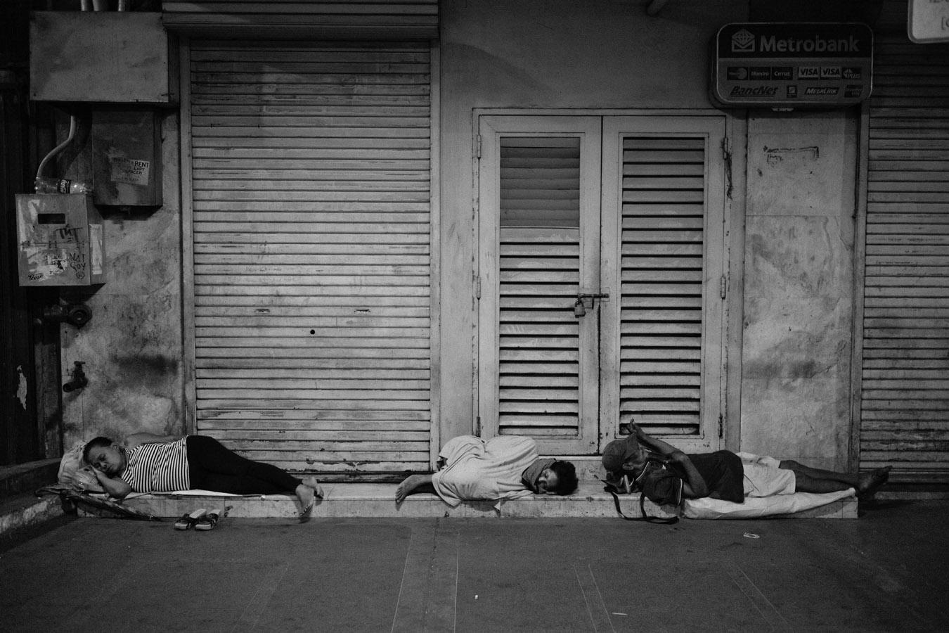 Cebu_by_night_Delettre_Cyril12.jpg