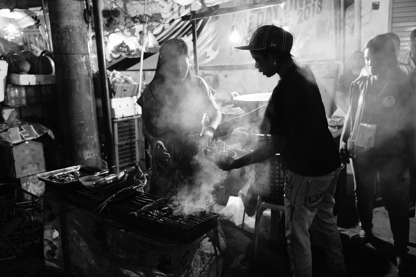 Cebu_by_night_Delettre_Cyril14.jpg