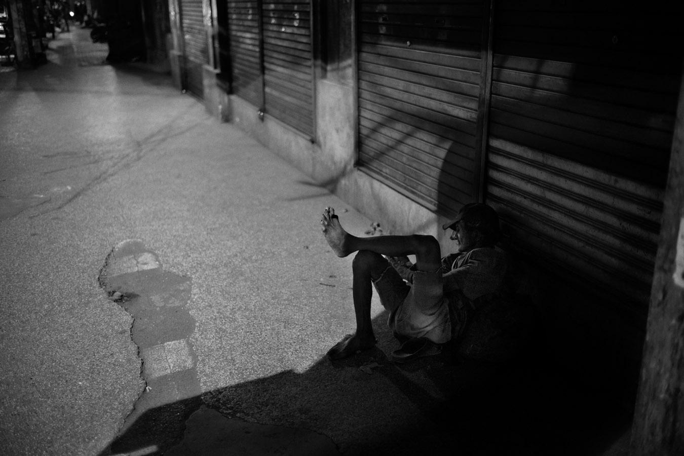 Cebu_by_night_Delettre_Cyril15.jpg