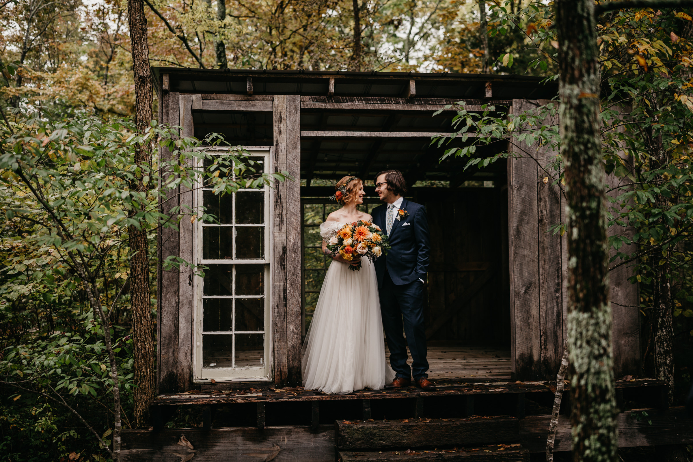 Wedding packages - 2019 and 2020 wedding day packages currently start at $2700Elopement photography starts at $1250 (limited to true elopements & weddings less than 25 guests)