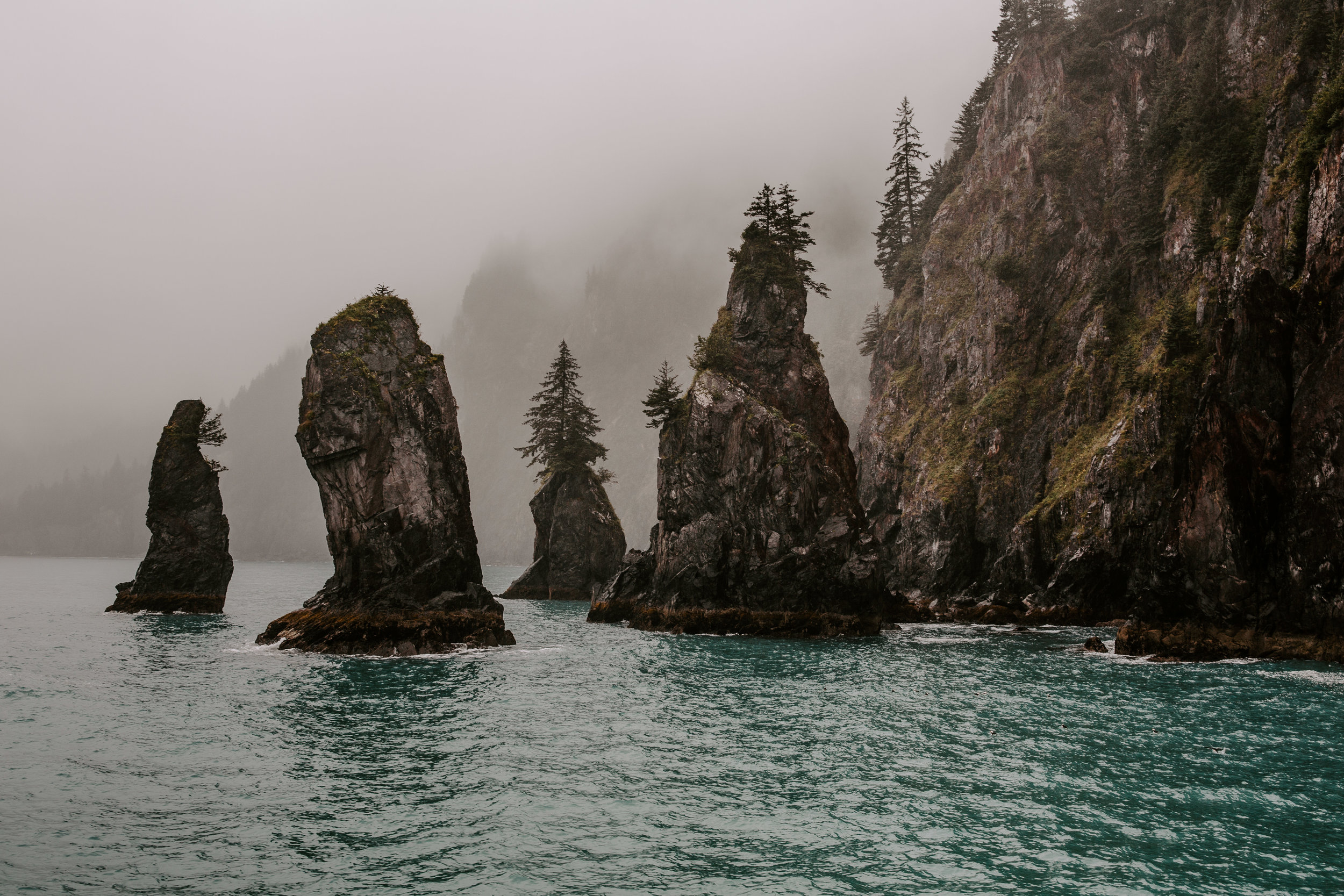 Alaska.08.2018-1087.jpg