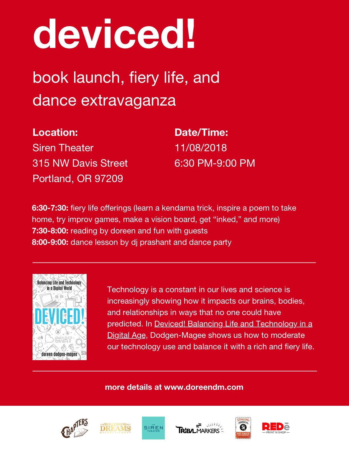 book_launch_poster.jpg