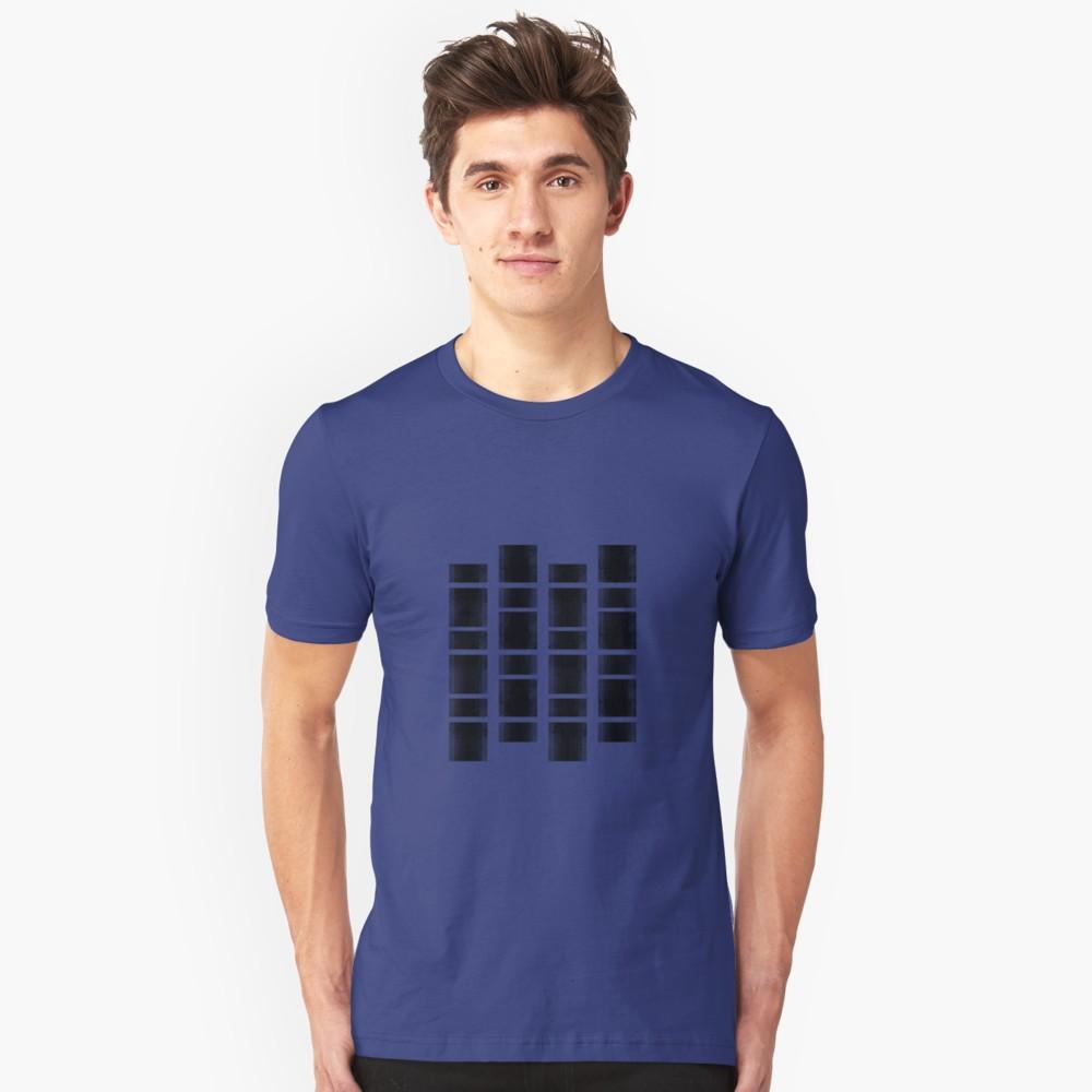 seth-barham-bamboo-tshirt-ad.jpg
