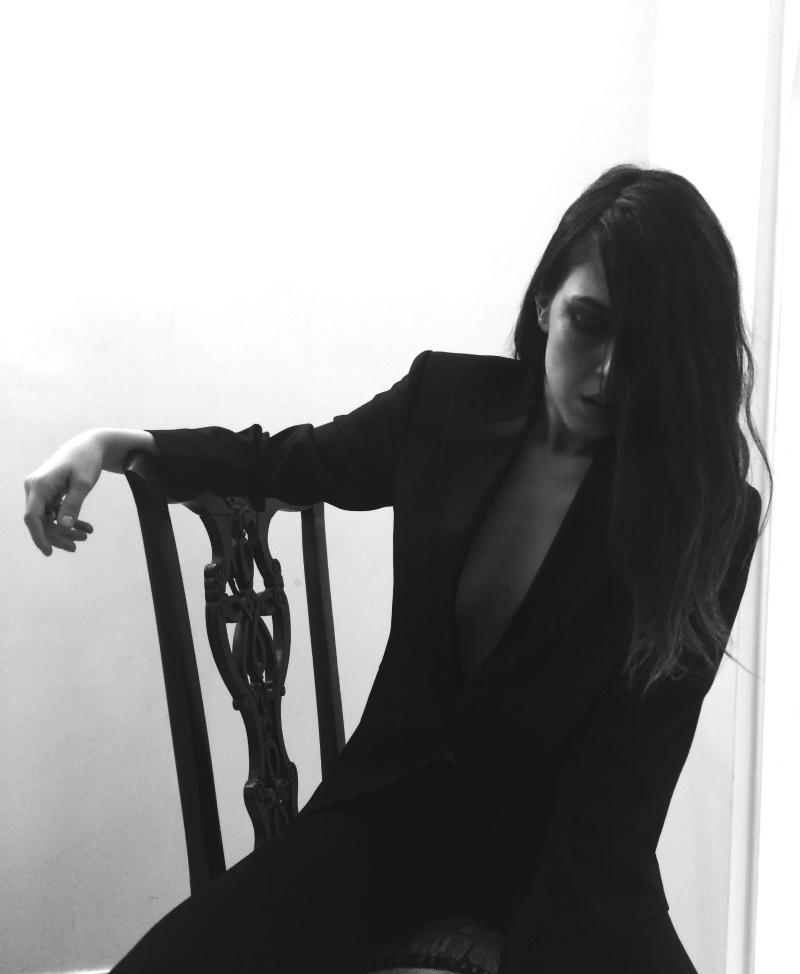 black+suit+9.png