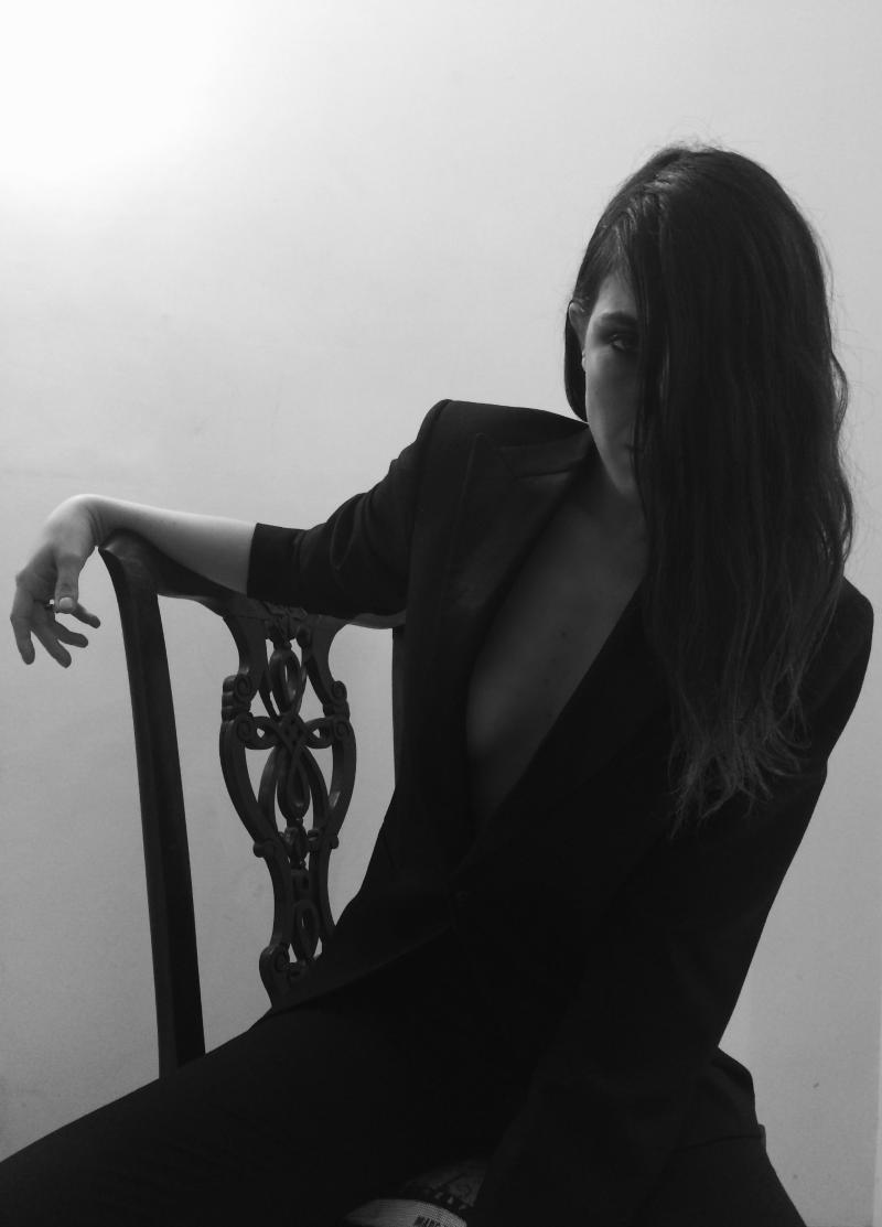 black+suit+3.png
