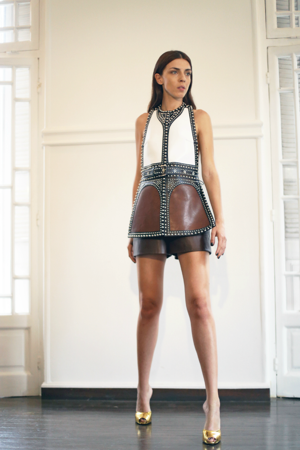 Andriasdose in Givenchy | Luisa World Greece.png